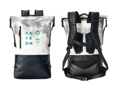 Aztron Dry Backpack 22L
