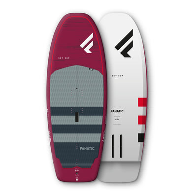 Fanatic Sky Sup Foil Board