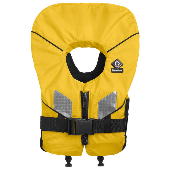 Spiral Life Jacket - baby or child