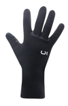 C-Skins Wired 2mm Gloves