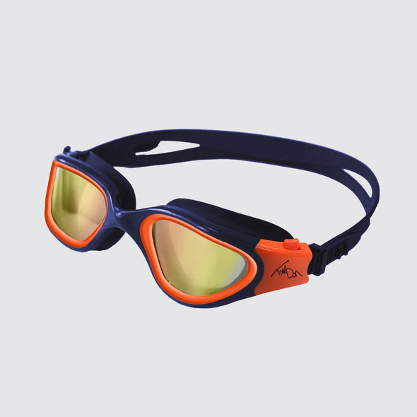 Zone 3 Vapour Goggles