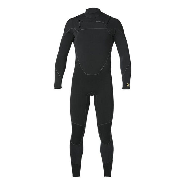 patagonia R3 FZ Hooded Wetsuit REDUCED
