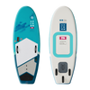 Aztron Falcon Air Inflatable Wing/SUP Foilboard
