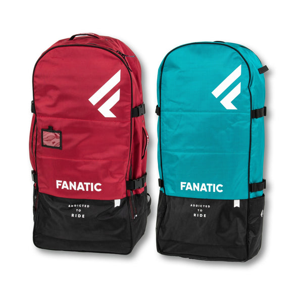 Fanatic Replacement SUP Bag
