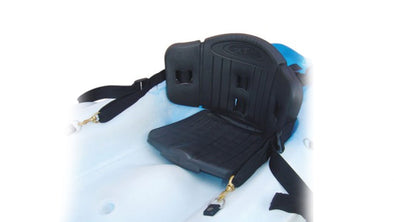 RTM Hi-Comfort back rest