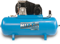 airlinkcompressors.com/products/nuair-200l-professional-lubricated-stationary-air-compressor-13-95-cfm-3-hp-s-36ln504fps014