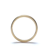 Contemporary Tiffany & Company Wedding band #VR140115-01 - Leigh Jay & Co.
