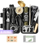 Survival Kit - TopTacticalGear