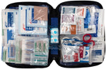 First Aid 299 Piece All-Purpose First Aid Kit - TopTacticalGear