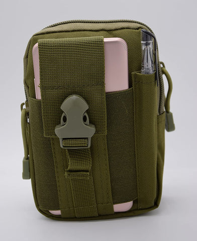 Tactical Pouch - TopTacticalGear