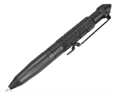 Defence Tactical Pen - TopTacticalGear