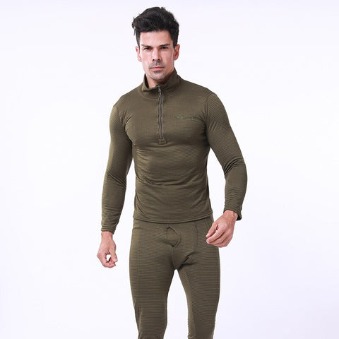 Tactical Training Underwear - TopTacticalGear