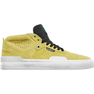 Emerica - Pillar (Yellow)