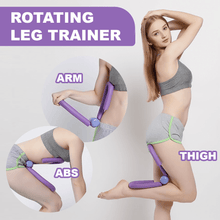 Load image into Gallery viewer, Multi-Functional Leg Trainer