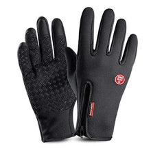 Load image into Gallery viewer, Ultimate Waterproof & Windproof Thermal Gloves 【Buy 2 FREE SHIPPING】