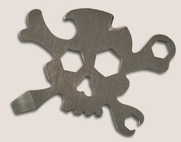 Pirate Multi-Tool