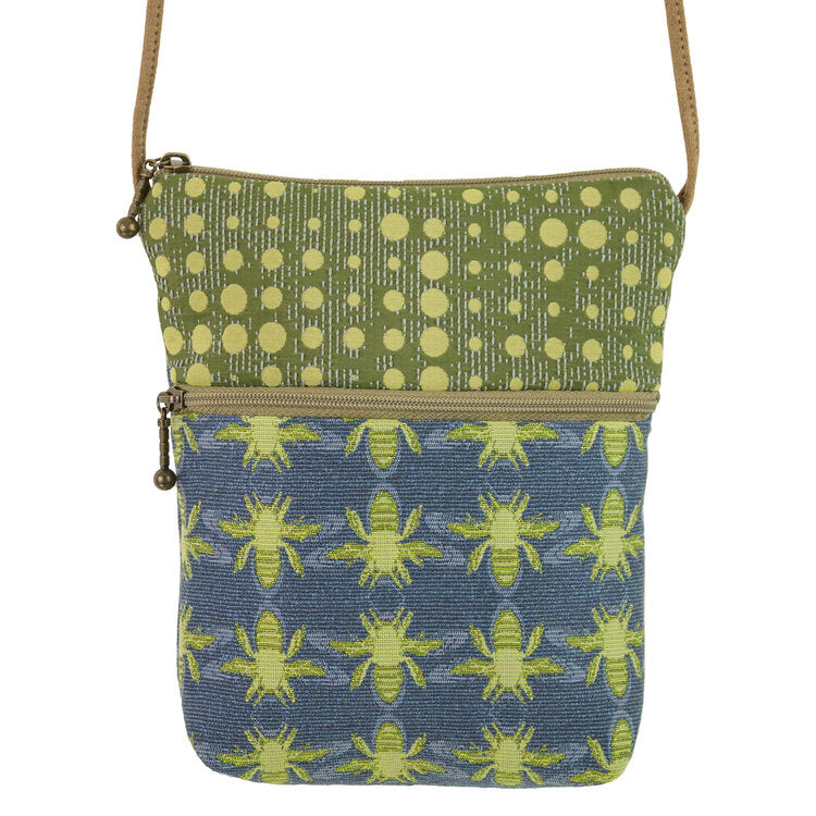 Lil Buddy Crossbody Purse