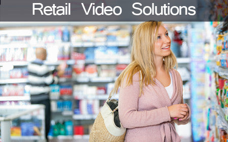 Retail Video Solutions