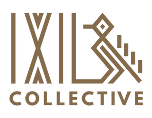 Ixil Collective