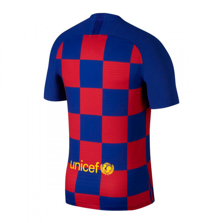 FC BARCELONE 2019-2020 MAILLOT