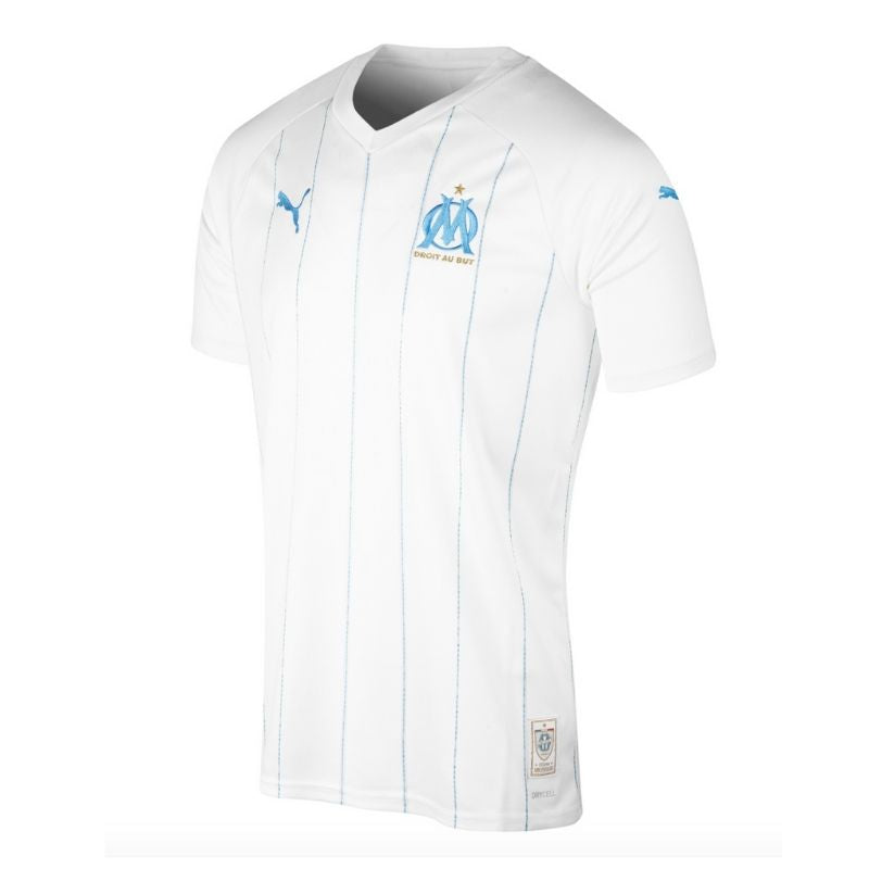 OLYMPIQUE MARSEILLE 2019-2020 MAILLOT