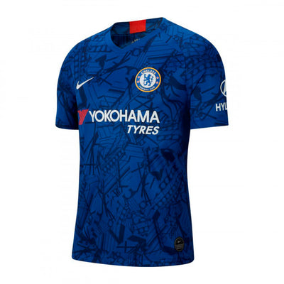 FC CHELSEA 2019-2020 MAILLOT