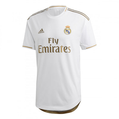 REAL MADRID 2019-2020 MAILLOT