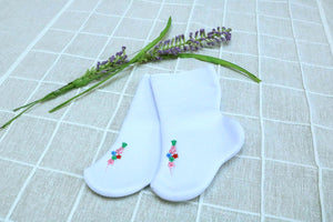 Korean Traditional Sock(Beoseon) - LEEHWA WEDDING