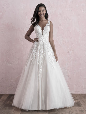 Allure 3265 - LEEHWA WEDDING