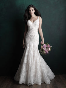 Allure C504 - LEEHWA WEDDING