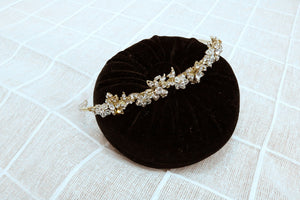 Hairband - LEEHWA WEDDING