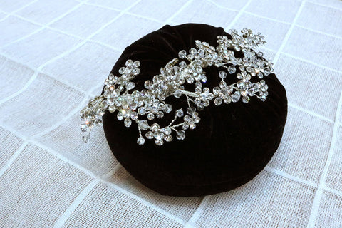 Corsage - LEEHWA WEDDING