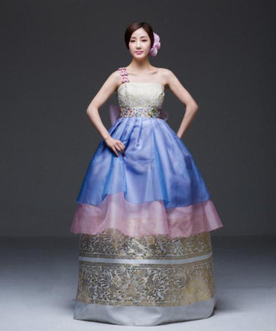 Bella - LEEHWA WEDDING
