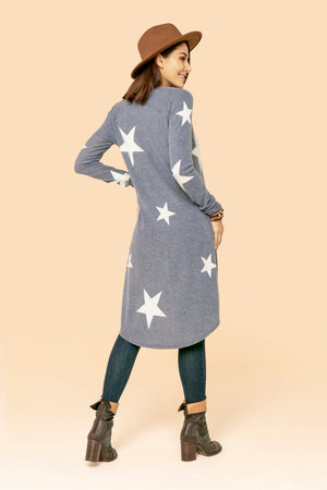 STAR POCKET DUSTER