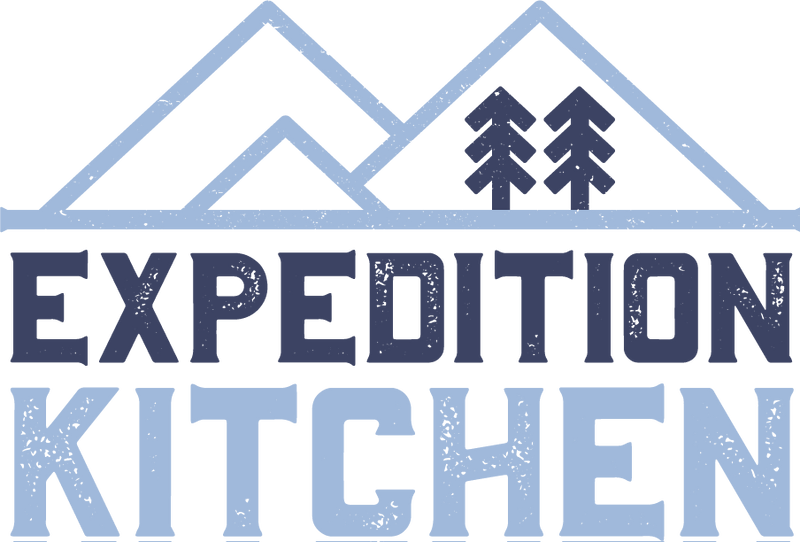 ExpeditionKitchen