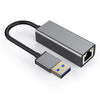 USB 3.0 Ethernet Adapter Network Card to RJ45 Lan for VidStick VidStick+
