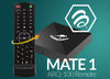 Buzztv Mate I (Formerly Boomerang) With ARQ100 Remote