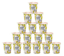 Laden Sie das Bild in den Galerie-Viewer, Vorratspack! 16x instant fresh® Heart Meal 350 ml 16 Cups Total!