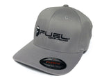 Fuel Off Road  Flex Fit Cap F690