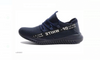 Men's Sport(Gym, Running...) Shoes