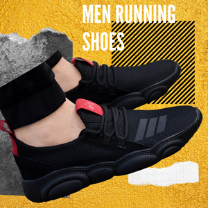 Men Running Shoes