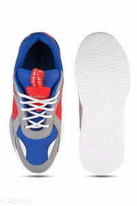 Roddick Men's Running Shoes