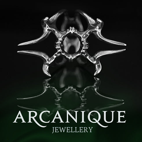 ARCANIQUE-jewellery-London-Tattoo-Convention