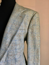 Load image into Gallery viewer, Vintage Oscar de la Renta Suit (Lrg)