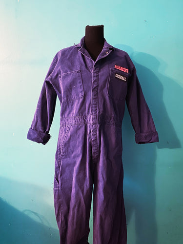 Colorful Aztec Jacket