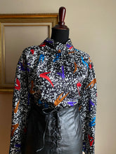 Load image into Gallery viewer, School Daze Blouse (XXL)