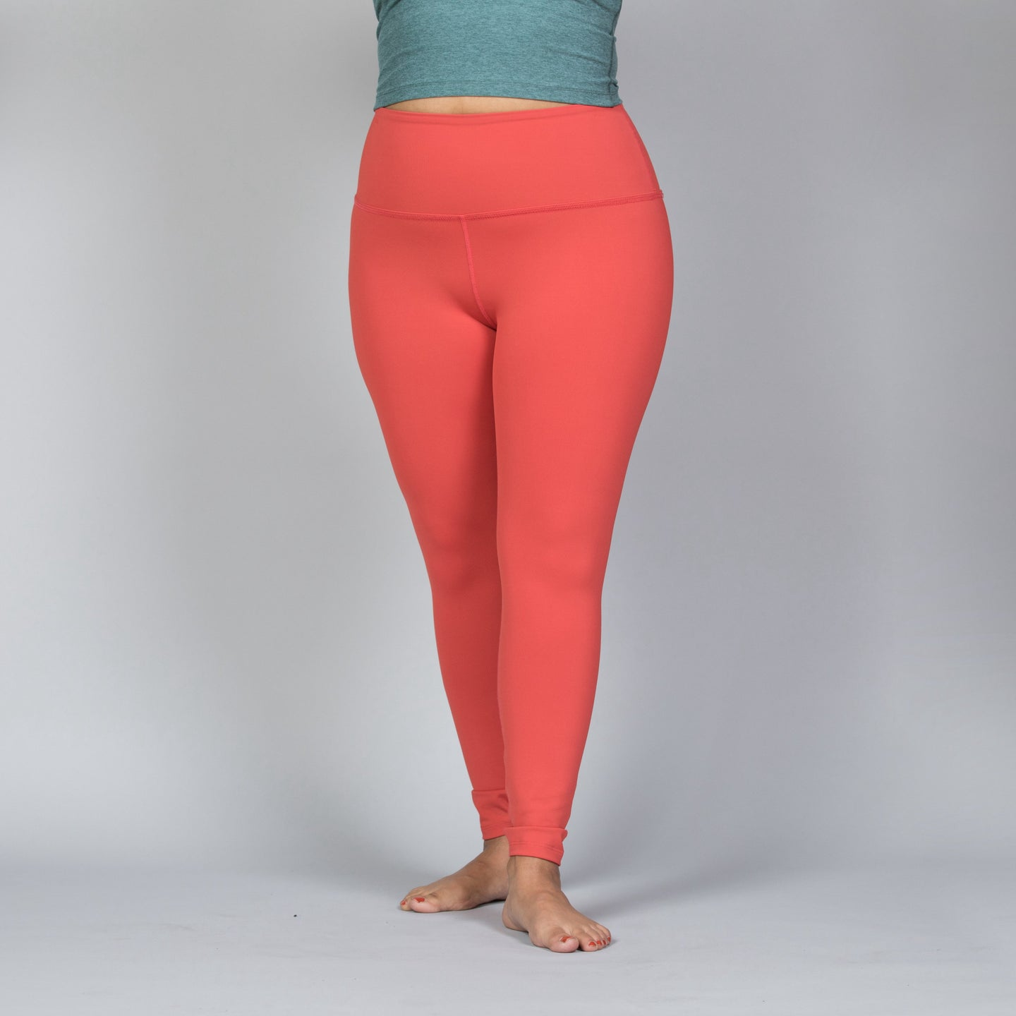 Beyond Yoga Sportflex Midi Leggings