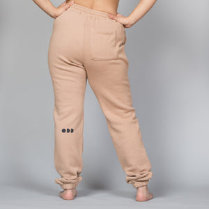 ODD Pocket Sweatpant