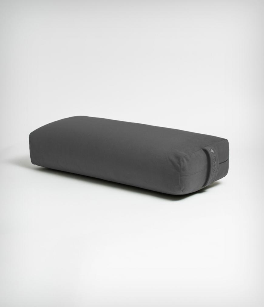 Manduka Rectangular Bolster (Local Pick Up Only)