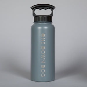 ODD 34 oz. Water Bottle